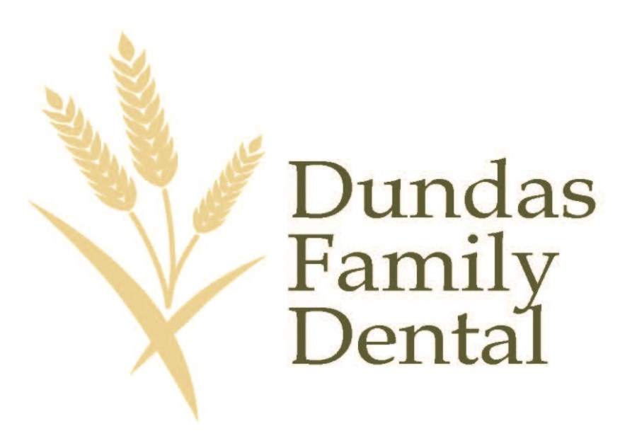 Dundas Family Dental